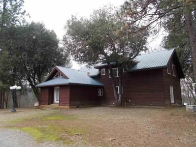 692 Outback Way, Rail Road Flat, CA 95248 - MLS#: 18600096