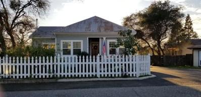 10269 Buena Vista Drive, Jackson, CA 95642 - MLS#: 18600197