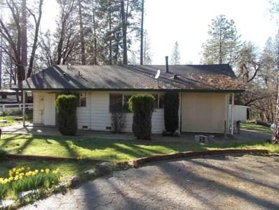 4611 Jewell Court, Wilseyville, CA 95257 - MLS#: 18600208