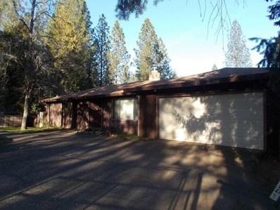 1119 Deardorff, Mokelumne Hill, CA 95245 - MLS#: 18600209