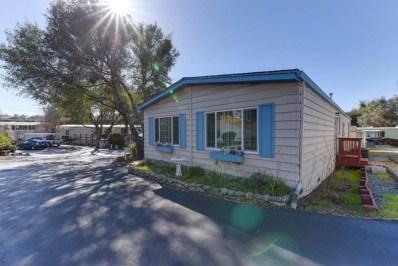 150 Clinton Road UNIT 40, Jackson, CA 95642 - MLS#: 18600251