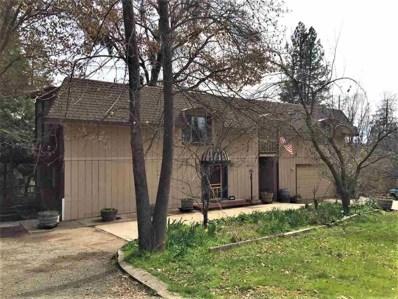 935 Stanley Road, West Point, CA 95255 - MLS#: 18600277