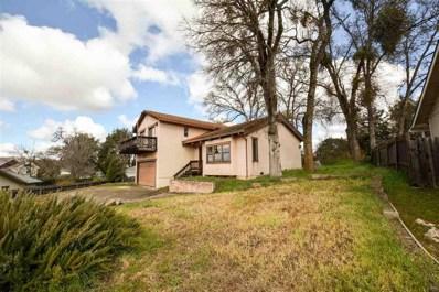 142 Gordon Place, Jackson, CA 95642 - MLS#: 18600292