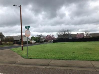 352  Fairway Drive, Ione, CA 95640 - MLS#: 18600350