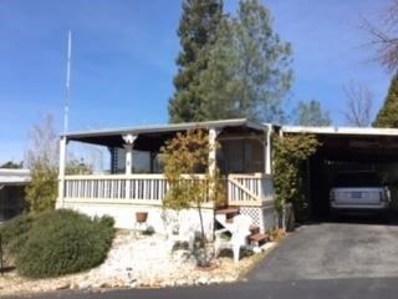 150 Clinton Road UNIT 2, Jackson, CA 95642 - MLS#: 18600376