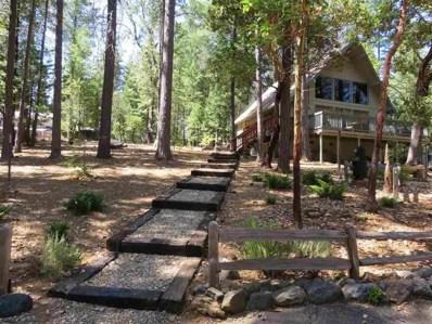17599 Woodcrest Drive, Pioneer, CA 95666 - MLS#: 18600476