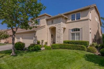1713 St Mayeul Drive, Modesto, CA 95356 - MLS#: 19000004