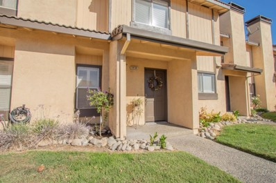 3154 Andre Lane, Turlock, CA 95382 - MLS#: 19000205