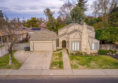 3612 Atwood Place, Modesto, CA 95355 - MLS#: 19000270