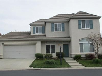 1604 Newhampton Way, Modesto, CA 95355 - MLS#: 19000456