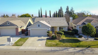 3416 Southgrove Avenue, Modesto, CA 95355 - MLS#: 19000478