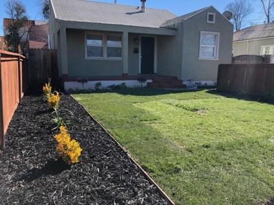3909 San Carlos Way, Sacramento, CA 95820 - #: 19000610
