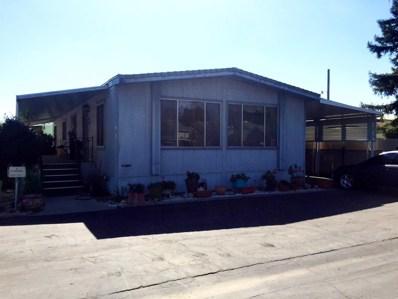 424 Sue, Turlock, CA 95380 - MLS#: 19000736
