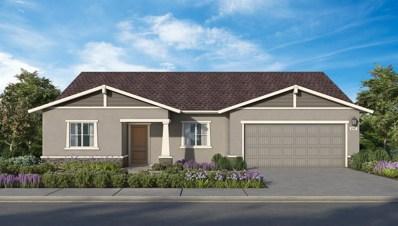 420 Polk Street, Manteca, CA 95337 - MLS#: 19000901