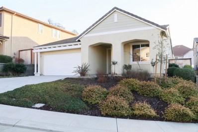20728 Fairway Drive, Patterson, CA 95363 - MLS#: 19000906