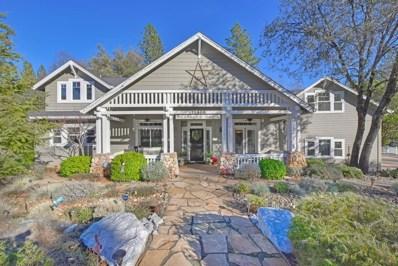13506 Sequoia Lane, Pine Grove, CA 95665 - MLS#: 19000970
