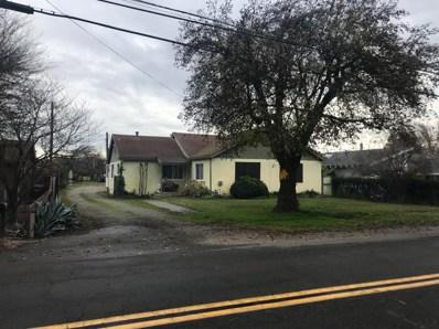 3000 Lester Road, Denair, CA 95316 - MLS#: 19001106
