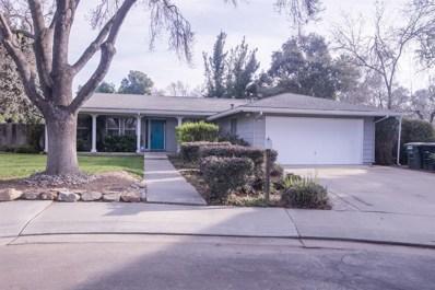 3704 Glenview Circle, Modesto, CA 95355 - MLS#: 19001299