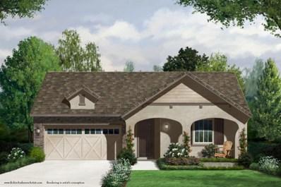1626 Sage Sparrow Avenue, Manteca, CA 95337 - MLS#: 19001380