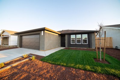 613 Trudy Way, Merced, CA 95341 - MLS#: 19001451