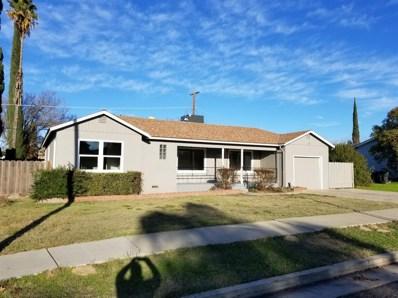 1037 Juniper Avenue, Atwater, CA 95301 - MLS#: 19001457