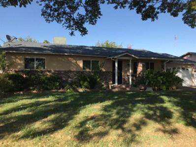 1155 W 8th Street, Merced, CA 95341 - MLS#: 19001461