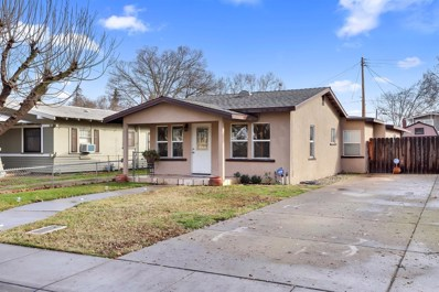 2468 6th Street, Hughson, CA 95326 - MLS#: 19001512