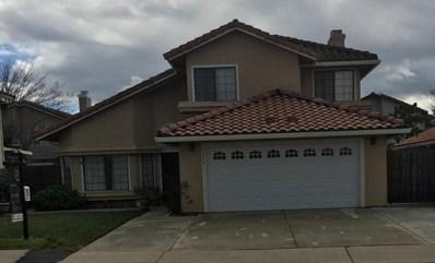 2144 Snyder Avenue, Modesto, CA 95356 - MLS#: 19001680
