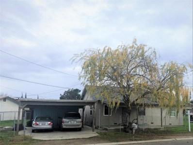 5538 Rohde Road, Keyes, CA 95328 - MLS#: 19001743