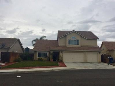 679 Woodbridge Court, Los Banos, CA 93635 - MLS#: 19001748