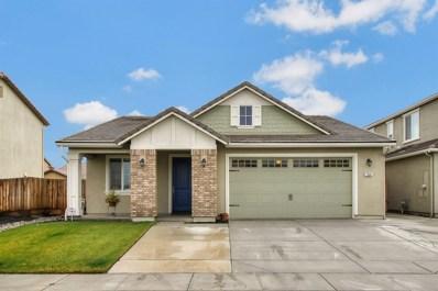 1504 Rock Springs Avenue, Manteca, CA 95337 - MLS#: 19001749