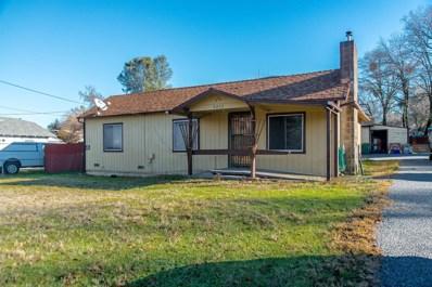 4235 Fowler Lane, Diamond Springs, CA 95619 - #: 19001840