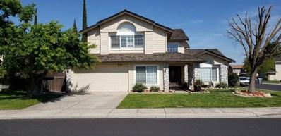 1291 Mohr Circle, Manteca, CA 95337 - MLS#: 19001859