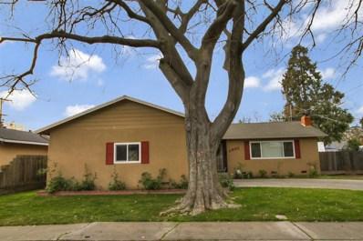 1901 Saratoga Drive, Modesto, CA 95350 - MLS#: 19001940