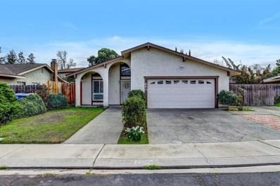 890 Donner Way, Manteca, CA 95337 - MLS#: 19001982