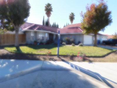 2233 Park Place Court, Los Banos, CA 93635 - MLS#: 19002000