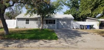817 T Street, Merced, CA 95341 - MLS#: 19002040