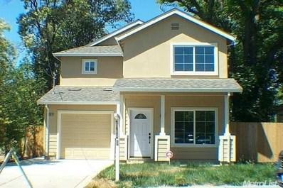 3879 8th Avenue, Sacramento, CA 95817 - #: 19002061