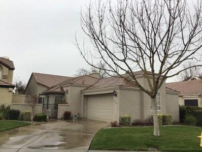 1137 Copper Cottage, Modesto, CA 95355 - MLS#: 19002187