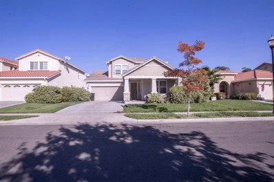 1257 Sweet Pea Drive, Patterson, CA 95363 - MLS#: 19002277