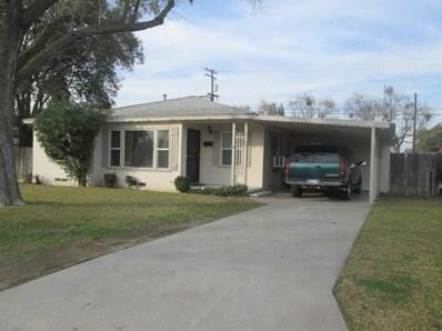 2109 Glendale Avenue, Modesto, CA 95354 - MLS#: 19002285