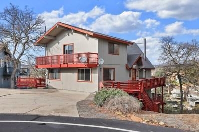 545 Innocent Way, Copperopolis, CA 95228 - MLS#: 19002291