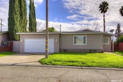 5106 Parks Avenue, Salida, CA 95368 - MLS#: 19002349