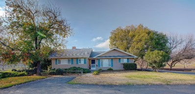 16255 Clover Avenue, Patterson, CA 95363 - MLS#: 19002394