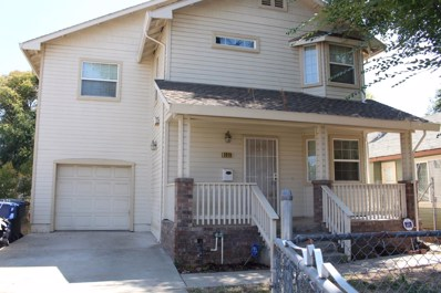 3019 San Carlos, Sacramento, CA 95817 - #: 19002397