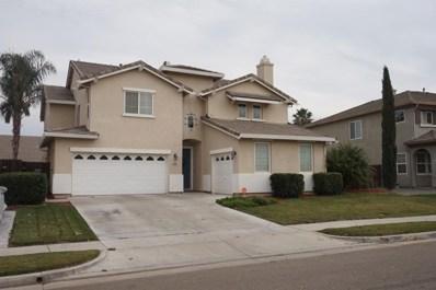 456 Placer Creek Drive, Patterson, CA 95363 - MLS#: 19002590