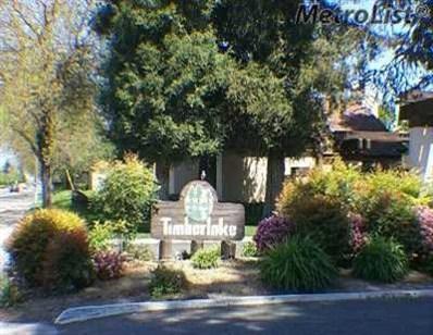 3700 Tully Road UNIT 129, Modesto, CA 95356 - MLS#: 19002649