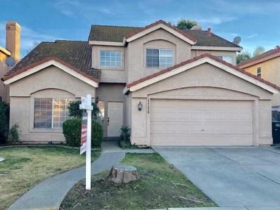 1720 Volendam Avenue, Modesto, CA 95356 - MLS#: 19002683