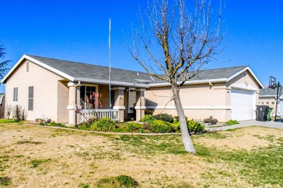 713 Snead, Atwater, CA 95301 - MLS#: 19002686