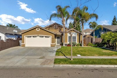 2443 Rio Gabriel Street, Riverbank, CA 95367 - MLS#: 19002745